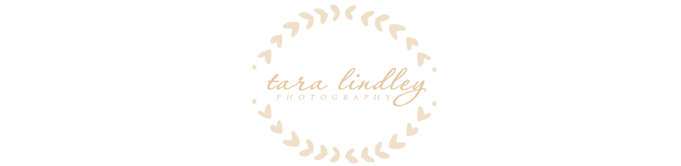 Tara Lindley Photography logo